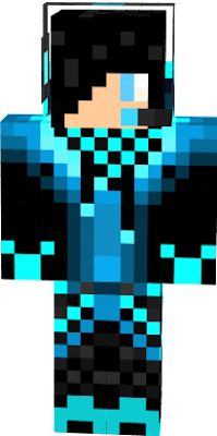 blue boy edited by me to look a bit better