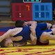 Download Greco Rroman Wrestling New Wallpapers Themes For PC Windows and Mac