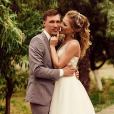 Wedding photographer Stanislav Yakovlev (StanisYakovlev). Photo of 22.08.2018