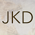 Chris Kent's JKD icon