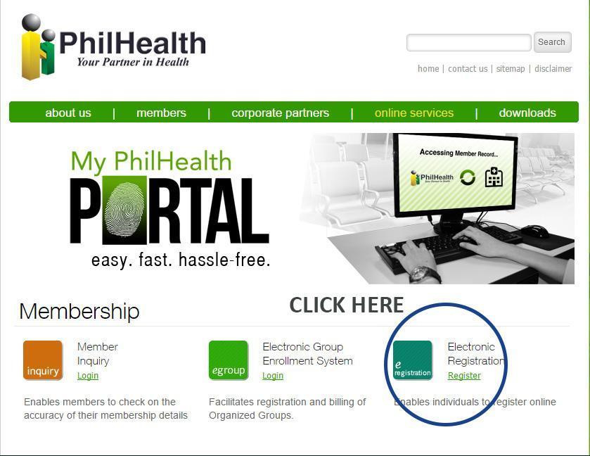 Philheath.jpg