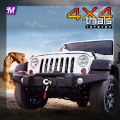 Trials Extreme 4x4 Forever Android APK Download Free By SM Games & Apps