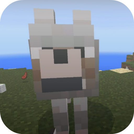 Amazing Mobs Addon For MCPE