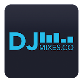 DJMixes.co