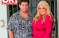 James 'Arg' Argent and Gemma Collins to get own show