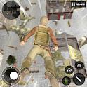 Survival Unknown Battleground Squad Fire Free icon