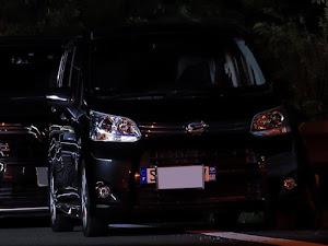 ムーヴカスタム LA100S 2011年式 RSのカスタム事例画像 ムーヴパン~Excitación~さんの2020年08月13日11:36の投稿
