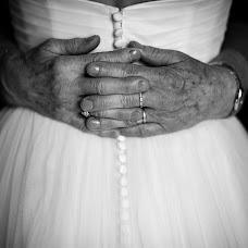 Fotografo di matrimoni Marco Colonna (marcocolonna). Foto del 22.11.2017
