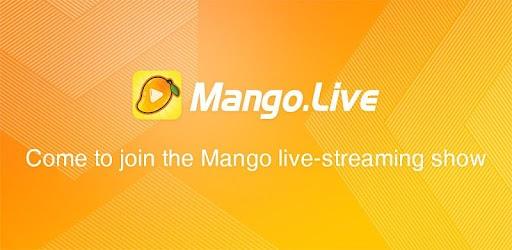Mangolive TV Apk for Windows Download 3 1 5