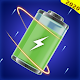 Super Charger: Fast Battery Charger 2020 for PC Windows 10/8/7
