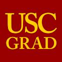 USC Grad