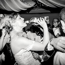 Wedding photographer David Yance (davidyance). Photo of 15.02.2017