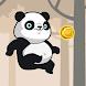 Run Panda Run - Endless runner