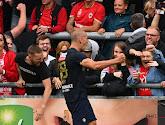 'Mirakelman' was ook opnieuw Man van de Match