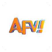 america s funniest home videos apps on google play