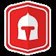 Elyan Icon Pack icon