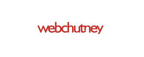 Webchutney.jpg
