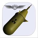 Heavy Weapon II icon