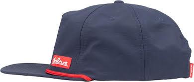 Salsa Royale Hat alternate image 1