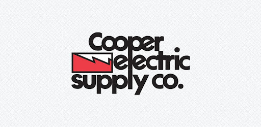 Cooper Electric Supply Co app (apk) free download for Android/PC/Windows screenshot