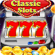 Download Slot Classic Vegas Fantasy For PC Windows and Mac