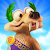 Ice Age Adventures file APK for Gaming PC/PS3/PS4 Smart TV