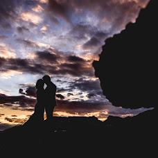Fotógrafo de bodas Manuel Del amo (masterfotografos). Foto del 15.11.2018