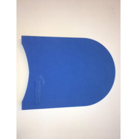 TEENER Blå