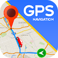 Maps GPS Navigation Route Directions Location Live download