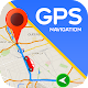 Maps GPS Navigation Route Directions Location Live apk