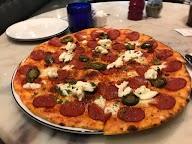 Pizzaexpress photo 5
