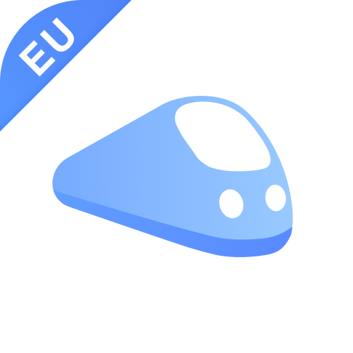TrainPal EU- Book German Train Tickets – Applications sur Google Play