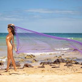 Chez by Gary Bradshaw - Nudes & Boudoir Artistic Nude