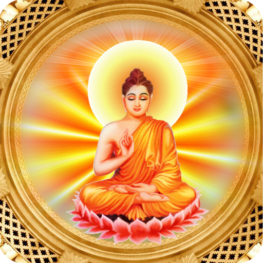 Buddha Wallpapers Hd Apps On Google Play