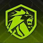 Elite FPL icon