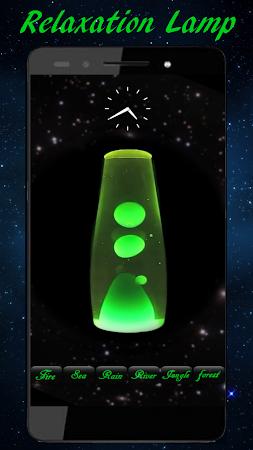 Lava Lamp - Night Light Relax 4.0 screenshot 2091061