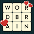 WordBrain v1.18.8 (Mod Hints/Ads-Free)