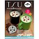tsu hogar13 (app)