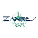 Zanres icon