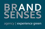 Brand Senses zoekt Senior Consultant MVO