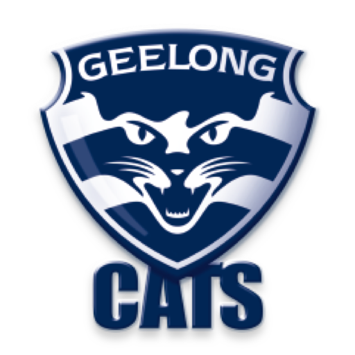 Geelong Cats Official App Apps On Google Play