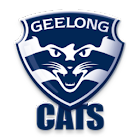 Geelong Cats Official App icon