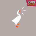Guide For Untitled Goose Game - Tricks icon