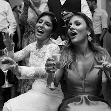 Wedding photographer Viviane Lacerda (vivianelacerda). Photo of 02.06.2016