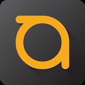 Allocab Private Cab Driver icon