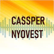 Cassper Nyovest All Songs & Lyrics
