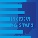 Indiana Agricultural Statistic