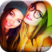 PicTune - Photo Editor