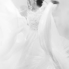 Wedding photographer Aleksandr Demianiv (DeMianiv). Photo of 23.06.2016