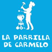 App La Parrilla De Carmelo APK for Windows Phone